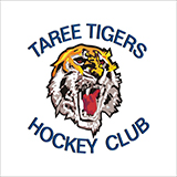 tigers hockey