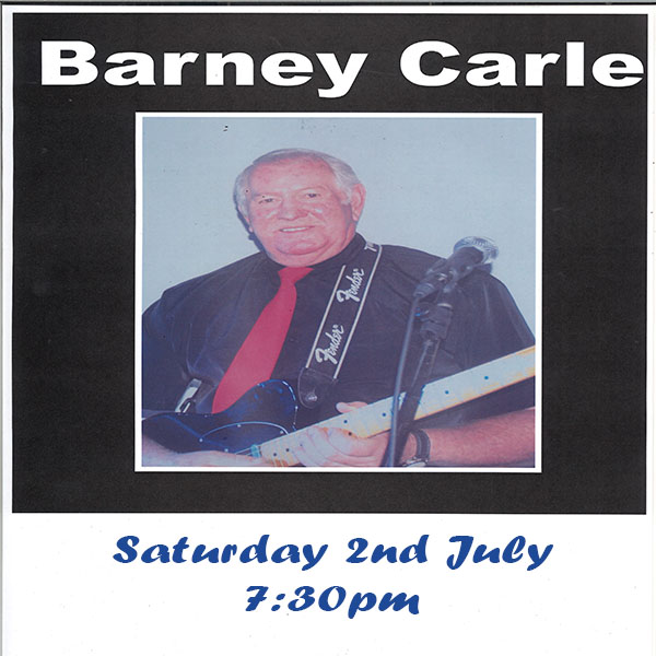 Barney Carle new poster 600 600